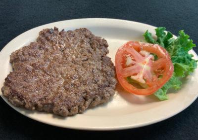 Pappa Yolks Grill in Pasadena, Texas voted the Best Breakfast in Houston!